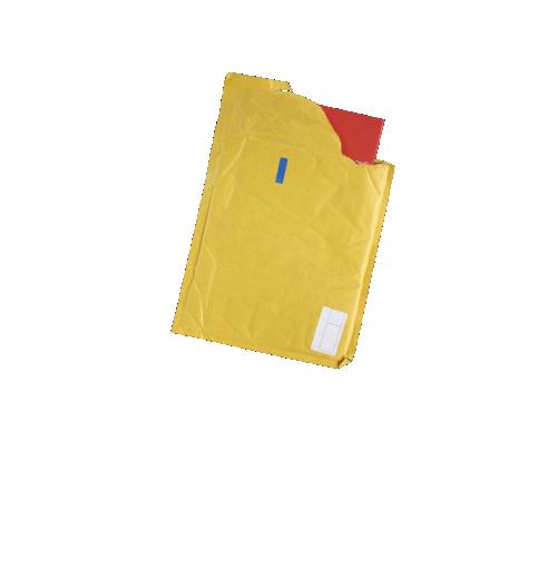 取材ノート